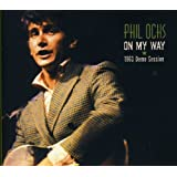 On My Way (1963 Demo Session)