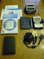 Dell Axim X3 Pocket PC PDA