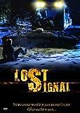 echange, troc Lost signal