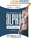 Engineering The Alpha: A Real World G...