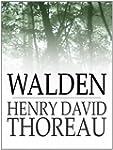 WALDEN (non illustrated)