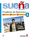 Suena / Dream: Nivel Superior