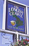 The Longest Crawl