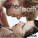 After Math: Off the Subject, Book 1 Hörbuch von Denise Grover Swank Gesprochen von: Appelusa McGlynn