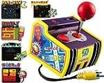 Namco Original Arcade Plug and Play T...