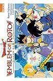 "Afficher ""Dragon Quest - Emblem of Roto n° 2"""
