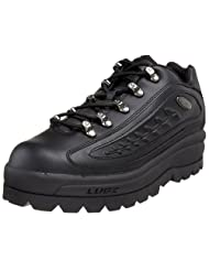 Lugz Men's Dot Com Boot