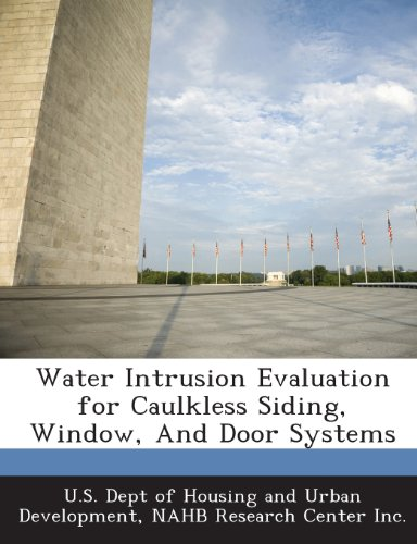 water-intrusion-evaluation-for-caulkless-siding-window-and-door-systems