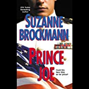 Prince Joe | Suzanne Brockmann