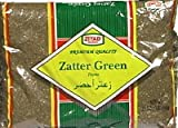 Ziyad Zatter Green Thyme 16 Oz