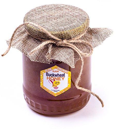 miele-di-grano-saraceno-da-polonia-1-kg-fresco-2016-non-pastorizzato-naturale-molto-sano-e-gustoso