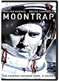 Moontrap: Anniversary Edition