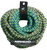 Kwik Tek Airhead 4 Rider Tube Rope