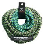 AIRHEAD AHTR-42 4 Rider Tube Rope