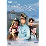 Lark Rise to Candelford: The Complete First Seasonby Olivia Hallinan