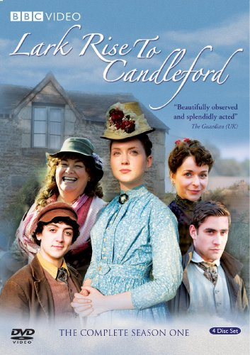 Lark Rise to Candleford: The Complete Season One