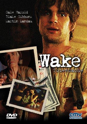 Wake - Totenwache