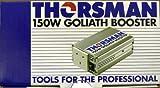 Thorsman 150W Goliath Booster