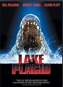 Lake Placid (Widescreen Edition)