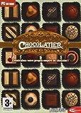 echange, troc Chocolatier