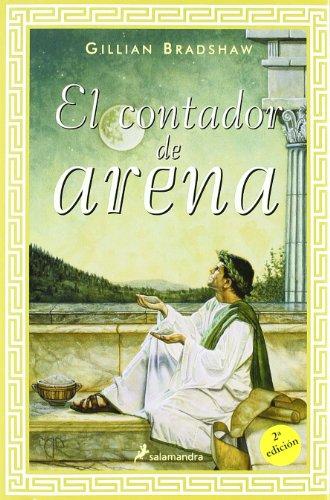 El Contador De Arena