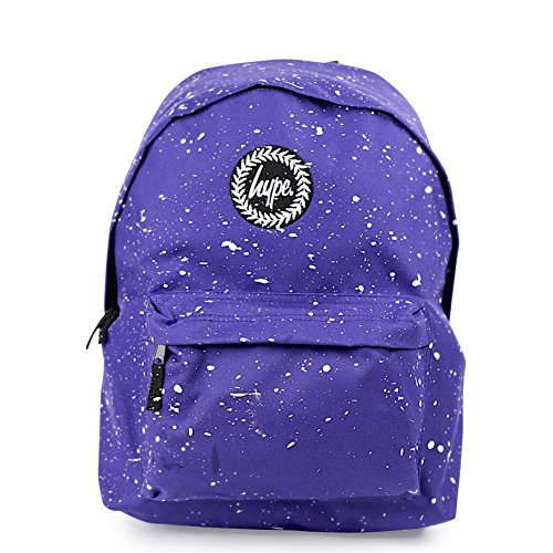 hype-speckle-paint-backpack-purple-white