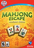 Mahjong Escape: Ancient China - Standard Edition