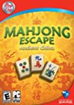 Mahjong Escape: Ancient China - Stand...