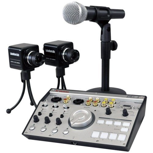 vestax-pbs-4-vtk-internet-video-set-fur-zb-youtube