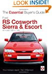 Ford RS Cosworth Sierra & Escort: All...
