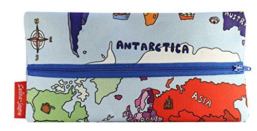selina-jayne-globe-limited-edition-designer-pencil-case