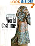 Illustrated Encyclopedia of World Cos...