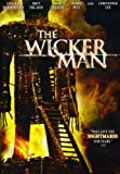 The Wicker Man [Import]