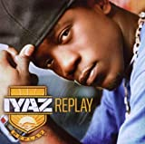 Replay by Iyaz (2010) Audio CD
