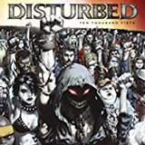 Ten Thousand Fists Thumbnail Image