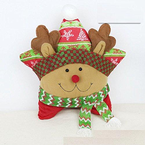 xjoel-christmas-holiday-theme-cotton-decorative-star-throw-pillow-covser-pillowcase-cushion-cover-fo