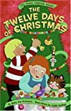img - for The Twelve Days of Christmas book / textbook / text book
