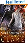 The Mortal Instruments 6: City of Hea...