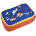 Toopy and Binoo Pencil Case