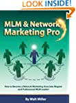MLM & Network Marketing Pro - How to...