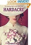 Hardacre (The Hardacre Family Saga Bo...