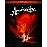 Apocalypse Now (Two-Disc Special Edition) [Blu-ray] ~ Martin Sheen