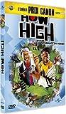 echange, troc How High