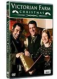 Victorian Farm - Christmas Special [DVD] [2008]