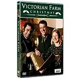 Victorian Farm - Christmas Special [DVD] [2008]by Victorian Farm