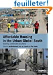 Affordable Housing in the Urban Globa...