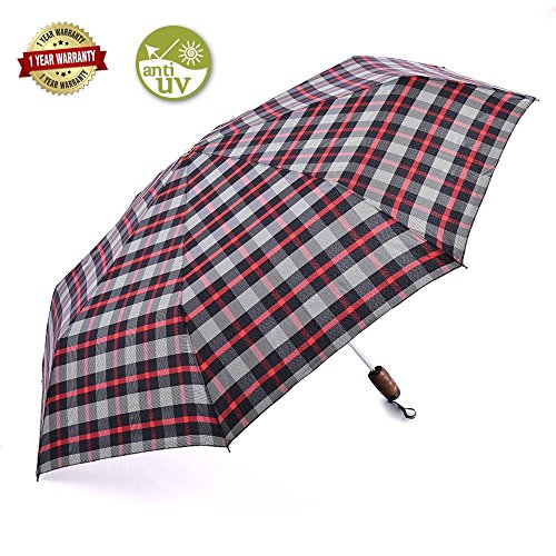 paradise-plaid-umbrella-windproof-upf-40-