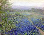 JULIAN ONDERDONK 