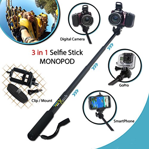 xtechr-premium-3-in-1-handheld-monopod-pole-for-gopro-hero-cameras-smartphones-and-digital-cameras-i