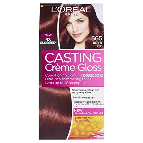 loreal-paris-casting-creme-gloss-hair-colour-berry-red-number-565-pack-of-3